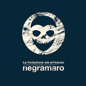 Negramaro cover nuovo album