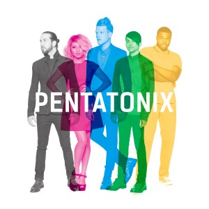 Pentatonix news