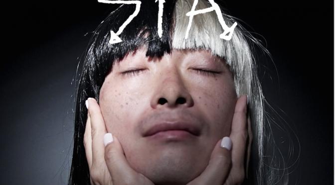 """Sia: ascolta il nuovo singolo """"I'm Alive"""""""