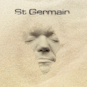 St Germain disco