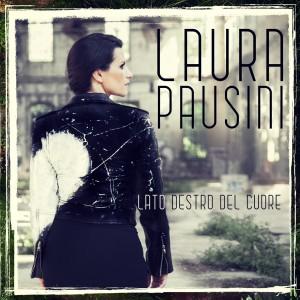 Laura Pausini nuovo singolo