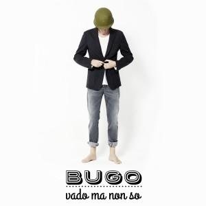Bugo nuovo singolo