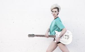 Cassandra Raffaele nuovo singolo