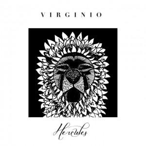 Virginio Hercules