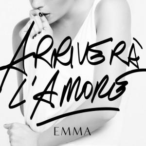Emma Arriverà l'amore