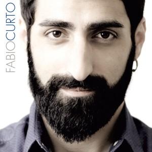 Fabio Curto EP