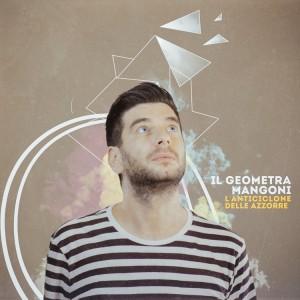 Il Geometra Mangoni nuovo album