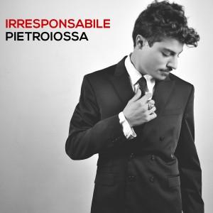 Pietro Iossa Irresponsabile