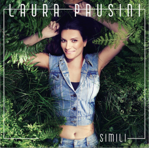 Laura Pausini Simili