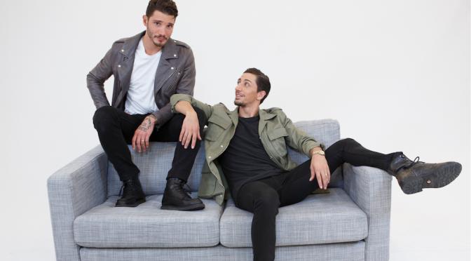 Stefano e Marcello Amici 15