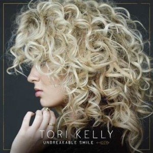 Tori Kelly album