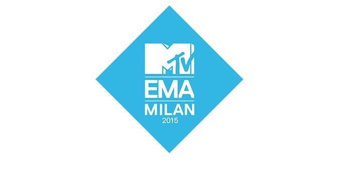 Biglietti MTV EMA 2015: come acquistarli