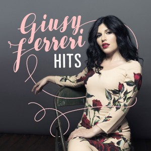 Giusy Ferreri cover Hits