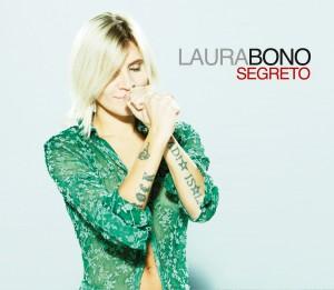 Laura Bono Segreto