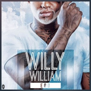 Willy William nuovo singolo
