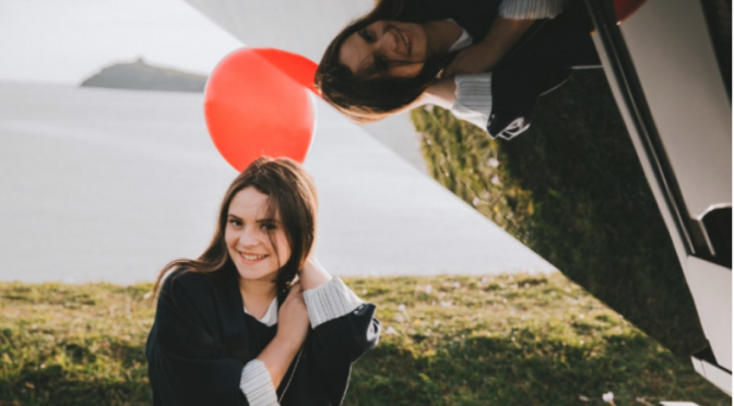 """Francesca Michielin, uscito il video di """"25 febbraio"""""""