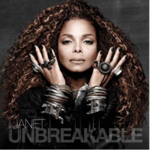 Janet Jackson nuovo album