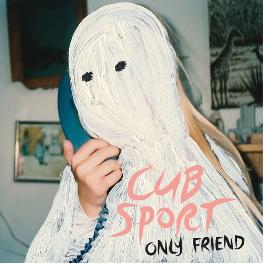 Cub Sport EP