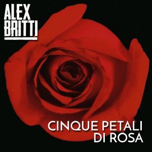 Alex Britti nuovo singolo