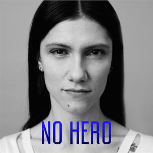 Elisa No Hero nuovo singolo