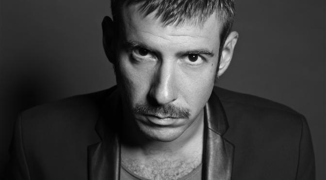 Francesco Gabbani: «A Sanremo per rinascere»