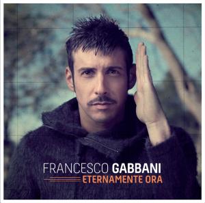 Francesco Gabbani nuovo album