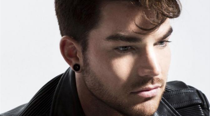 Adam Lambert live a Milano il 4 maggio