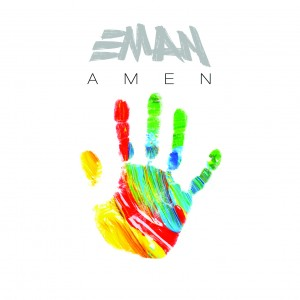 Eman album Amen