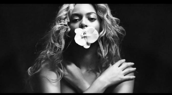 Beyoncé a San Siro il 18 luglio