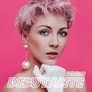 Femme Debutante cover