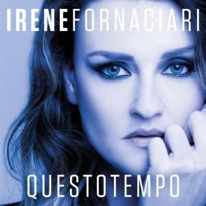 Irene Fornaciari nuovo album