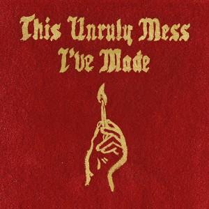 Macklemore & Ryan Lewis nuovo album