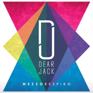 Dear Jack Mezzo respiro