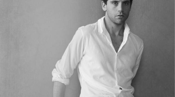 Mika: nuove date estive in Italia