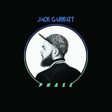 Jack Garratt Phase