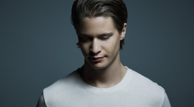 "Kygo: a maggio l'album d'esordio ""Cloud Nine"""