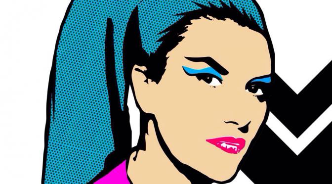 "Laura Pausini: da domani arriva ""Innamorata"""