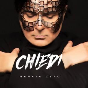 Renato Zero nuovo singolo