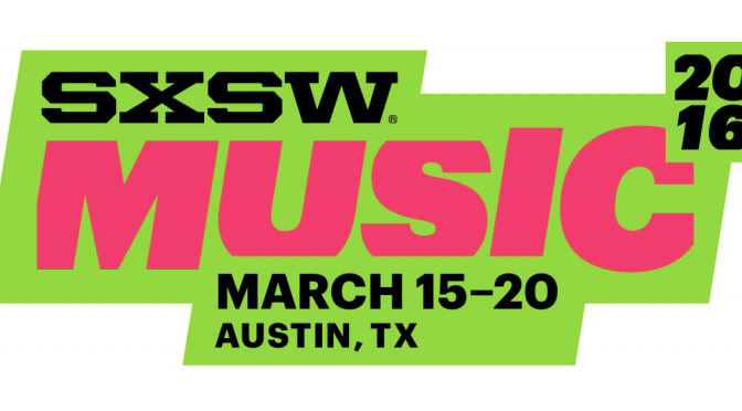 Dal 13 al 16 marzo l'Italia al South By Southwest di Austin