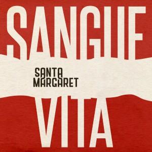Santa Margaret Sangue e vita