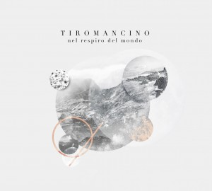 Tiromancino nuovo album