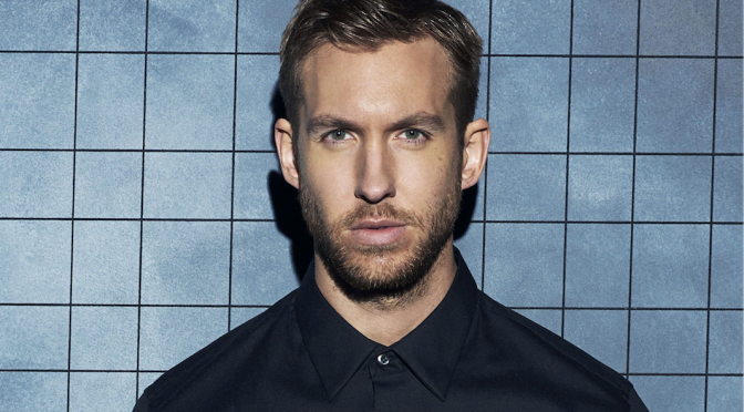 "Calvin Harris e Rihanna di nuovo insieme per ""This Is What You Came For"""