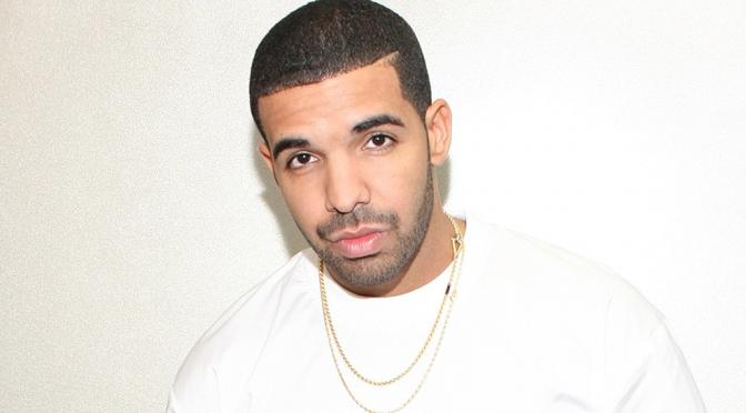 Drake torna con due brani a sorpresa