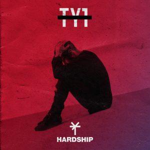 TY1 nuovo album