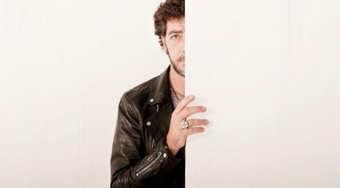 """Max Gazzè: tour mondiale e nuovo singolo """"Ti sembra normale"""""""