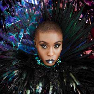 Laura Mvula nuovo album