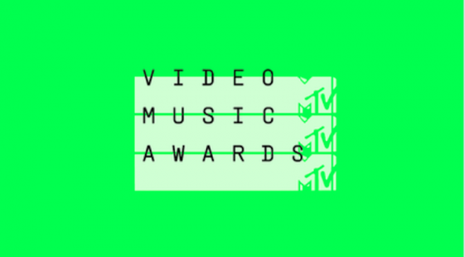 MTV Video Music Awards 2016 il 28 agosto da New York