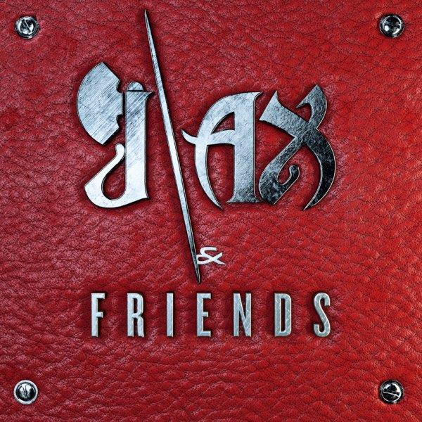 J-Ax album