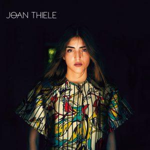 Joan Thiele EP