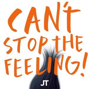 Justin Timberlake nuovo singolo